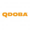 Qdoba Mexican Eats - Riverview