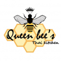 Queen Bee's Thai Kitchen