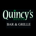 Quincy's South Bar & Grille
