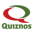 Quiznos - Russellville
