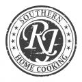 R & J Southern Homecooking Restaurant - Downey