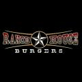 Ranch House Burgers II
