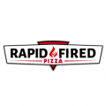 Rapid Fired Pizza - John B White Sr Blvd