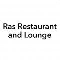 Ras Restaurant and Lounge