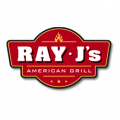 Ray J's American Grill - Woodbury