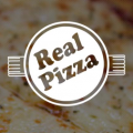 Real Pizza - Anderson Rd