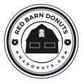 Red Barn Donuts