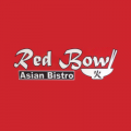 Red Bowl Asian Bistro - Dunlawton