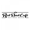 Red Bud Cafe