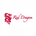 Red Dragon - Springdale
