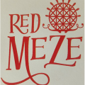 Red Meze - McKinley Dr