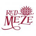 Red Meze - Buffalo St