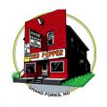 Red Pepper - Grand Forks