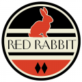 Red Rabbit - St. Paul