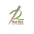 Red Rice Kitchen