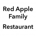 Red Apple Family Restaurant