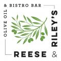 Reese & Riley's Olive Oil & Bistro Bar