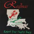 Regina's Cajun Kitchen