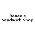 Renee's Sandwich Shop