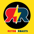 Retro Roasts