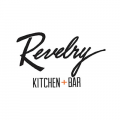 Revelry Kitchen + Bar