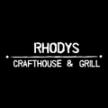 Rhody's Craft House & Grill