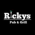 Ricky's Pub & Grill