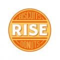 Rise Biscuits Donuts & Righteous Chicken - Germantown