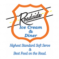 Roadside Ice Cream and Diner