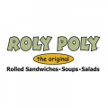 Roly Poly Lexington