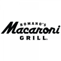 Romano's Macaroni Grill - Beacon Center