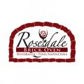 Rosedale Brick Oven