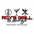 Roy's Grill & Lounge
