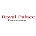 Royal Palace Chinese Restaurant