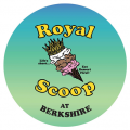 Royal Scoop at Berkshire