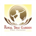 Royal Thai Garden