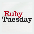 Ruby Tuesday - Fargo
