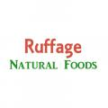 Ruffage Natural Foods