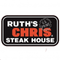 Ruth's Chris Steak House - Minneapolis
