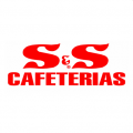 S&S Cafeteria - Greenville, SC