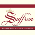 Saffron Authentic Indian Cuisine