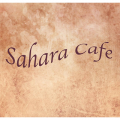 Sahara Cafe & Mediterranean Food