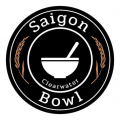 Saigon Bowl