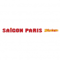 Saigon Paris Bistro