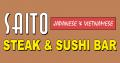 Saito Restaurant Japanese Steakhouse & Sushi Bar