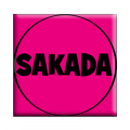 Sakada Japanese Steak House