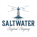 Saltwater Seafood Company