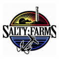Salty Farms Seafood Restaurant