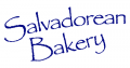 Salvadorean Bakery & Restaurant