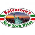 Salvatore's New York Pizza